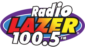 KMQA_RadioLazer_Logo_Tulare.png