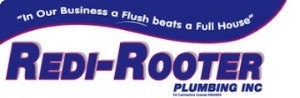 redi-rooter logo_edited.jpg