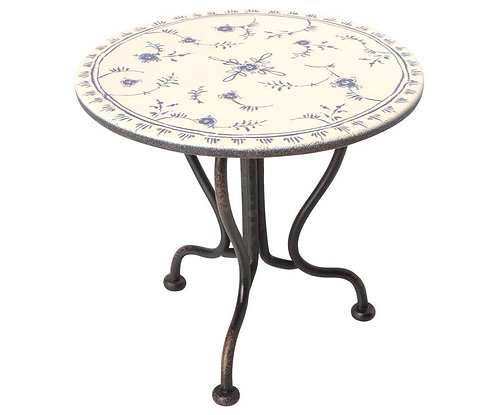 Vintage Tea table Micro - Maileg