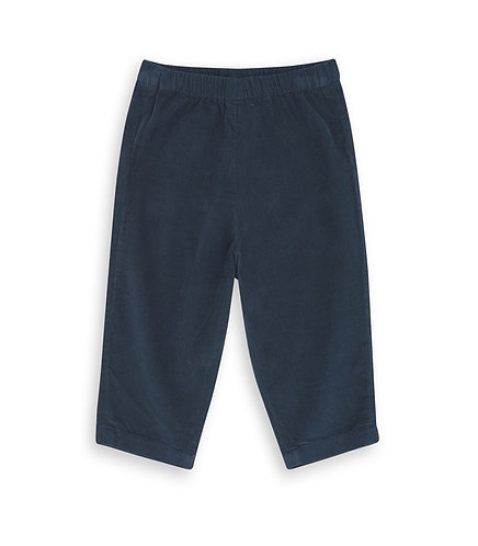 Baby Trousers, Shark - BONTON