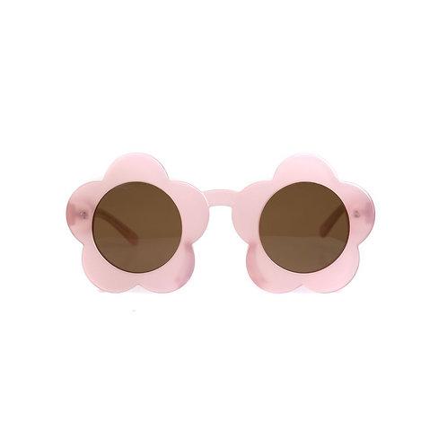 Kid's Sunglasses, Rock Candy - Wunderkin co
