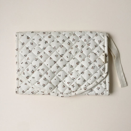 Changing Pad, Petit Amour Rose - Konges Slojd