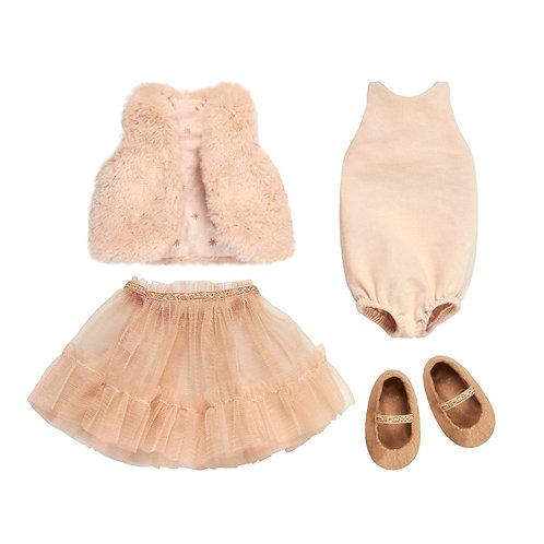 Dance Princess Set ,Medium - Maileg