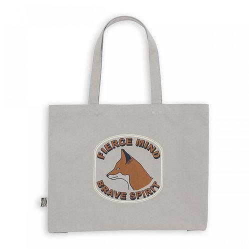 Fox Bag - BONTON