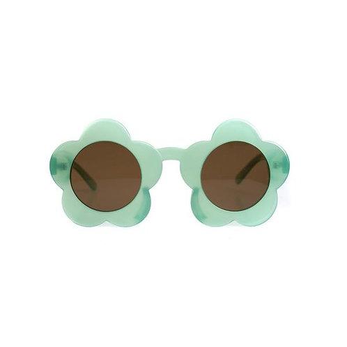 Kid's Sunglasses, Yo Yo - Wunderkin co