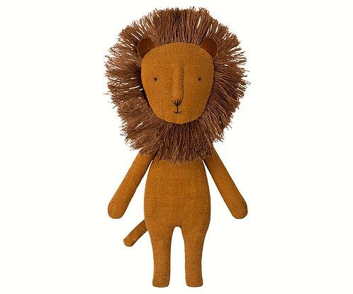 Noah's Friends Lion Mini - Maileg