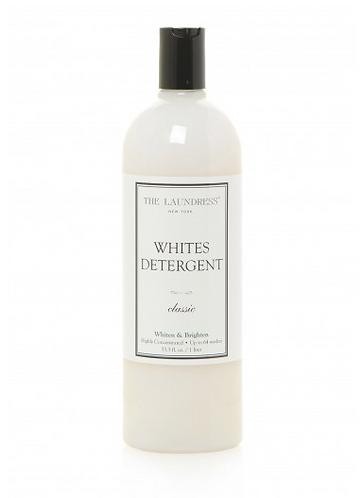 Whites Detergent 1L