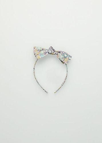 Leopolda Headband, Liberty Michelle - the new society