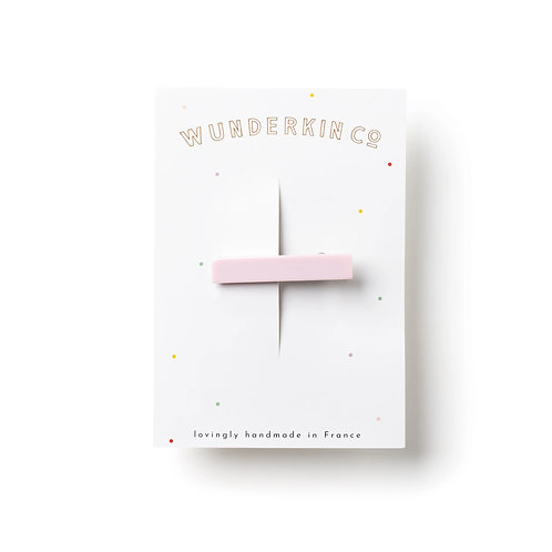 Bar Clip, Ballerina - Wunderkin co