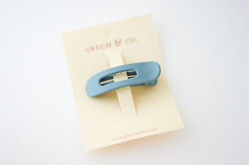 Grip Clip, Light Blue - Grech & Co