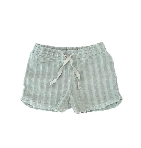 Shorts, Pale Green - Longlivethequeen