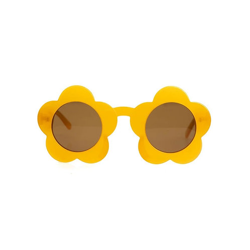 Kid's Sunglasses, Buttercup - Wunderkin co