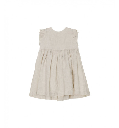 2eed84d69 baby clothing