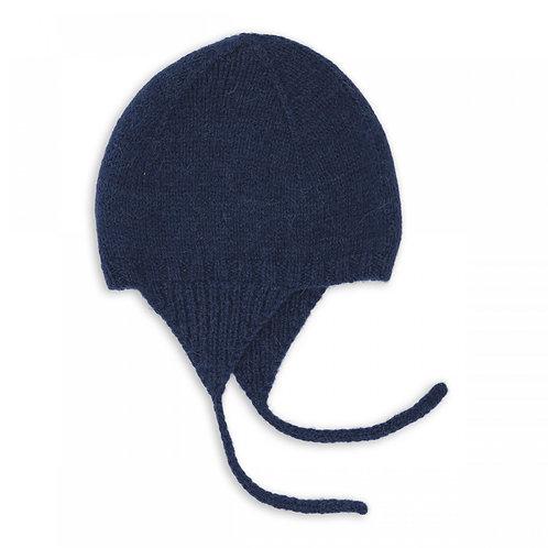 Alpaca Peruvian Hat, Cordon bleu - BONTON