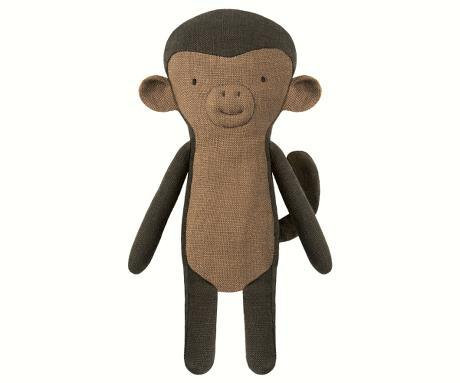 Noah's Friends Monkey - Maileg
