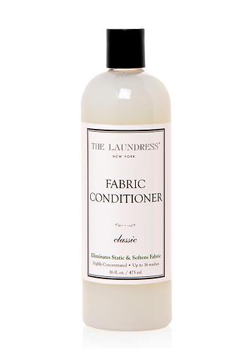Fabric Conditioner Classic 475ml