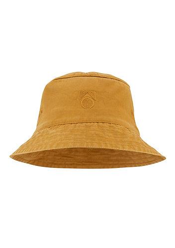 Washed Bucket Hat, Cinnamon - Main Story