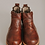 Thumbnail: Maple Boots, Brown - The Humble Soles