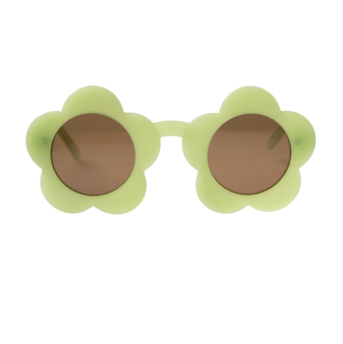 Kid's Sunglasses, Dragonfly - Wunderkin co