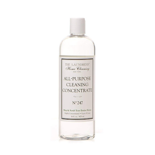 All Purpose Cleaning Concentrate 475ml - No. 247