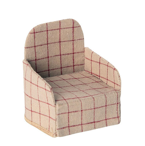 Chair for Mouse - Maileg