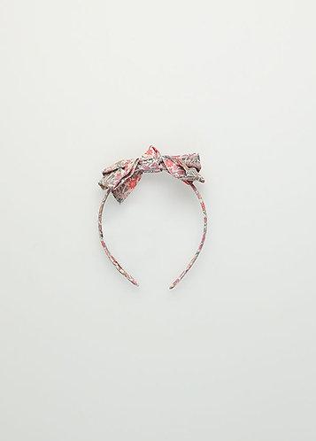 Leopolda Headband, Liberty Sweet May - the new society