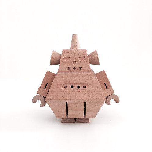 SumoBot Large