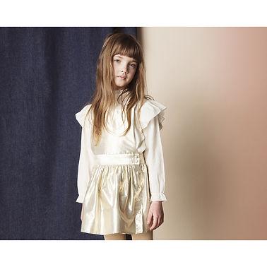 blouse-amanda-coton-blanc-2.jpg