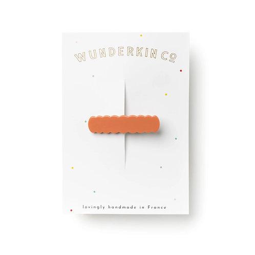 Scallop Clip, Mars - Wunderkin co