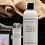 Thumbnail: Wool/Cashmere Shampoo 475ml