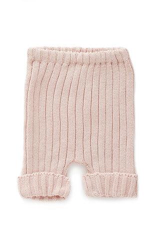 Everyday Shorts, Light Pink - Oeuf