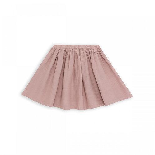 Gateau Skirt, Rose tulle - BONTON