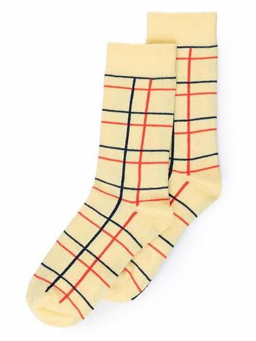 Long Socks, Lines - Bobo Choses
