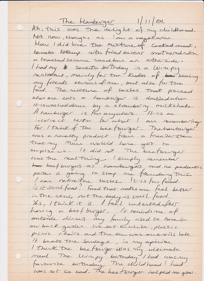 The Hamburger Essays 63.jpeg