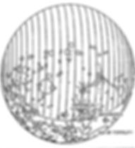 Screen Shot 2020-04-19 at 18.36.05.png