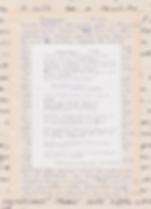 Screen Shot 2020-04-19 at 18.40.23.png