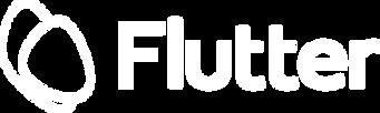 Flutter-logo-WHAsset 5@4x.png