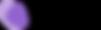 flutter-2.0-logo-4cArtboard 1@2x.png