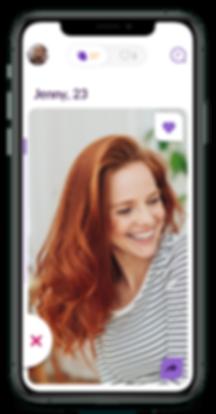 swipe-screen-2.png