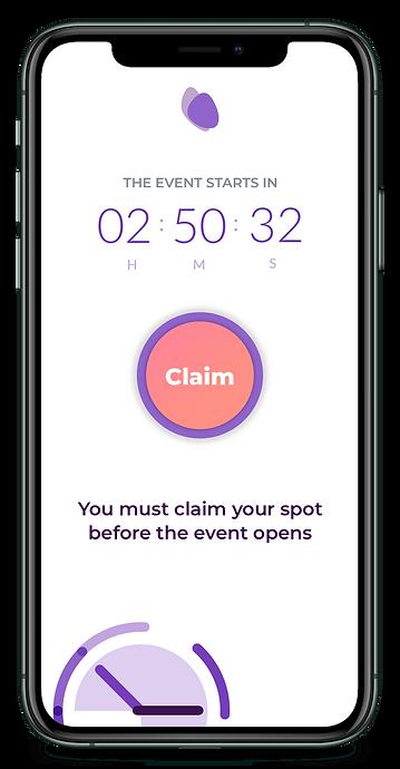 claim-screen.png