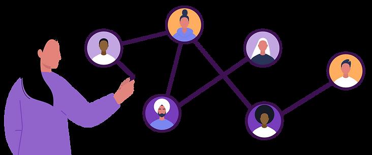 community-webAsset 1@4x.png