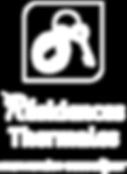 logo-VERTI.png
