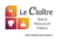 logo_LECLOITRE_RVB.png
