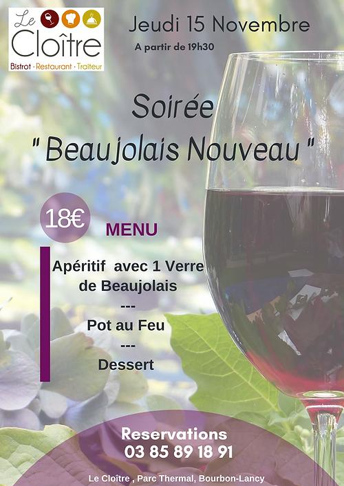 Soirée_Beaujolais.png