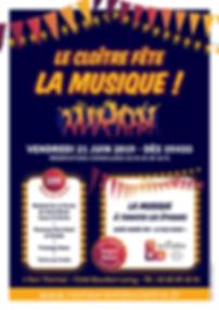fete-de-la-musique-2019.png