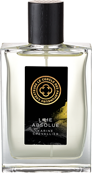 lime-absolue-75-ml.png