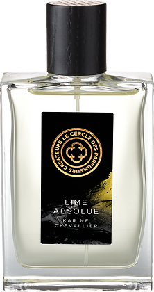 LIME ABSOLUE