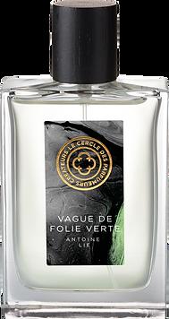 vague-de-folie-verte-75-ml.png