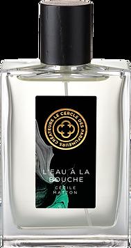 l-eau-a-la-bouche-75-ml.png