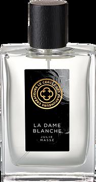 la-dame-blanche-75-ml.png